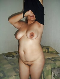 indian aunty show 59