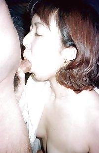 Japanese Amateur Cute MILFs