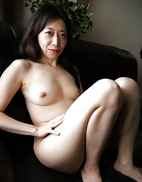 Asian milf 36