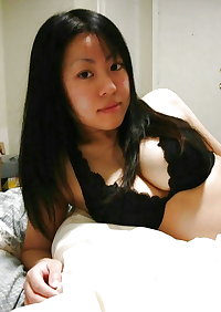 Asian amateur girls 4