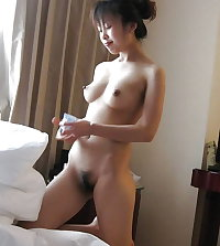 Asian girls mix tape 2