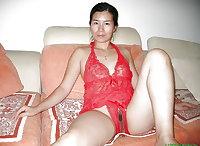 Asian matures and milfs 16