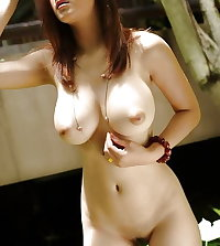 Big Tits Of Japan 2