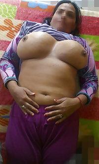 MERI BHABHI PUNAM