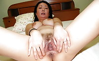 Japanese Amateur Mature Sluts 31