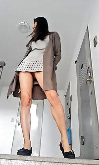 Sexy korean slut part 2