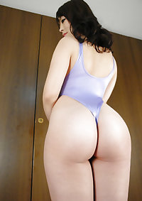 asian girls with beautiful asses 2
