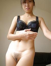 Asian Swingwr X