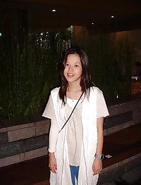 Kana chan. Leaked Japanese.