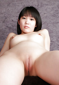 Naked Asian Girls 28