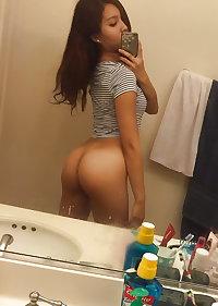 Amateur Asian Sluts