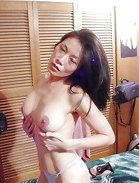 Asian matures and milfs 8