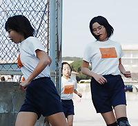 jpn schoolgirl