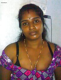 south indian fucking