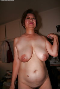 Asian matures and milfs 41