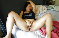 Asian matures and milfs 42