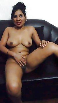 Indian sexy girl ( desi hot girl)