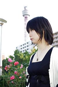 Ushijima Iiniku