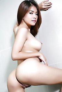 Asian Babes 2