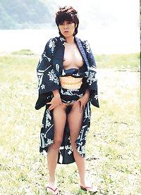 Vintage mag: Japan Teenager 01
