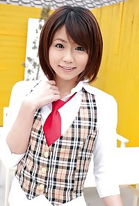 Japanese cosplay 2