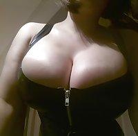 Asian Babe Big Tits Amateur part 16