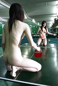 Japanese amateur outdoor 171