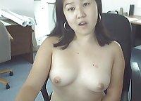 Asian ten plumpers