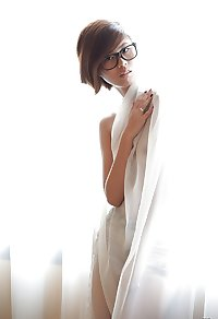 Sg Model - Casey Starrific
