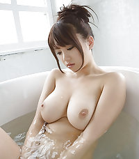 Busty Asian Girls With Their Big Boobs 2