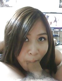 Naked Asian Girls 22