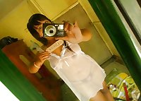 busty indonesian call girl nude selfshots