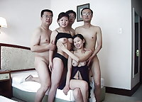 SDRUWS2 - CHINESE OFFICIALS OF COMMUNIST PARTY SEX SCANDAL