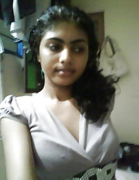 Srilankan Teen girls