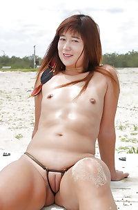 Asian Lovely's Vol 2
