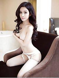 hot japanes women 3