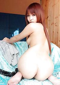 Beautiful asian ladies 4