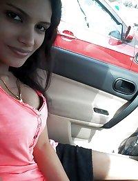 Reshmi R Nair