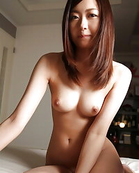 Beautiful asian ladies 5