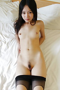 Horny Hong Kong