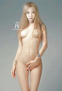Kpop Fake Nudes SNSD Girls Generation