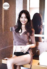 Kpop Fake Nudes SNSD Girls Generation