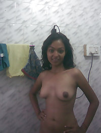 South Indian Hot Gf