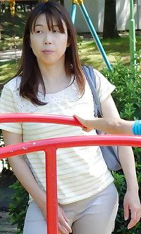 Japanese Amateur Girl674
