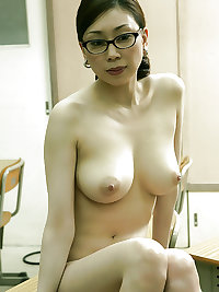 sexy ASIAN 5 - who is the hottest?