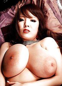 Hitomi Tanaka - Big Tits, J-Cup 4
