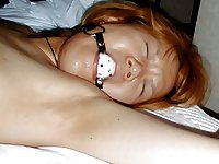 Japanese Girls Collection 193