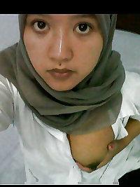 hijab-made in malaysia