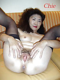 Afraid, Slut asian mature serious?