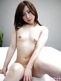 nipple mania season 11
